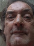 José Antonio, 54  , Madrid