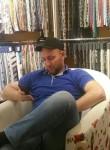 ibragim, 28  , Avtury