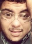 Brandon, 27  , Artesia