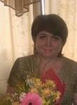 Veronika, 48  , Kogalym