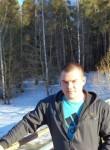 Valeriy, 33  , Yefimovskiy