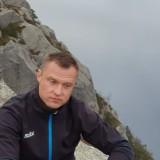 Raimons, 46  , Stavanger