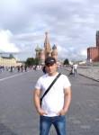 Zurab, 30  , Moscow