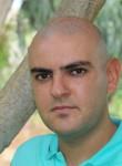 Nakhle, 33  , Beirut