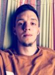 Alexabder, 25, Moscow