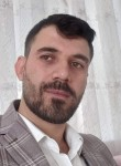 Kamal, 37  , Gaziantep