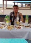 Maksim, 38, Vladivostok