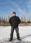igor, 54  , Uzhhorod
