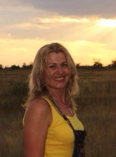 Viktoria, 41, Russia, Novosibirsk