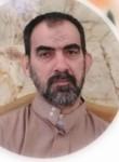 عدنان, 40  , An Nasiriyah