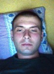 Aleks, 23  , Hlobyne
