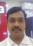 Rakesh Kumar , 36  , New Delhi