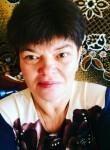 Lyudmila, 56  , Tsjertkovo