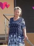 Irina, 64  , Baltiysk