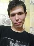 albert, 24  , Omutninsk