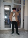 Oleg, 53  , Oblivskaya
