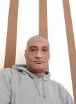 نبيل, 46  , Al Mansurah