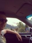 Dima, 35  , Trento