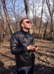 Игорь, 26 лет, Тихорецк