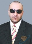Михаил, 39  , Yambol