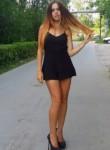 Nastya, 22  , Moscow