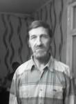 Yuriy, 45  , Belgorod