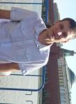 Artem, 36, Moscow