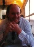 Patrick Lukas, 45  , Middelburg