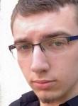 Bradley, 19  , Exeter