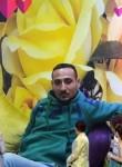 محمد, 19  , Kafr ash Shaykh