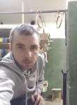 Maksim, 38  , Fryazino