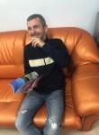 Maksim, 38, Fryazino