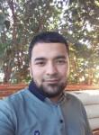 zhon, 33, Tashkent