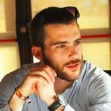 Maliko, 30  , Algiers