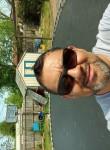 Albert Ruiz, 36  , San Antonio