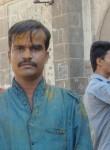 aarya4, 28  , Washim