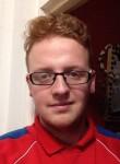 josh_sproat, 21  , Stratford-upon-Avon