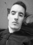 Nicolas, 26  , Auvers-sur-Oise