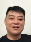 非诚勿扰, 35, Zhuzhou