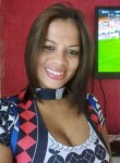 Luciana, 36, Conselheiro Lafaiete