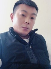 亮哥哥, 30, China, Beijing