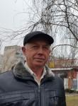 Viktor, 65  , Izmayil