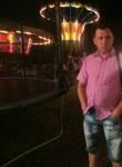 Andrіy, 35  , Ivano-Frankvsk