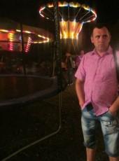 Andrіy, 35, Ukraine, Ivano-Frankvsk