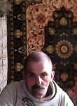 александр, 52  , Putivl