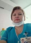 Lisovskaya, 46, Odessa