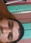 josecarracedog, 38  , A Coruna