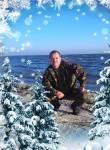 Anatoliy, 45  , Volodimirets