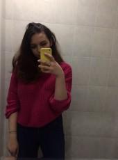 Katherina, 20, Ukraine, Kiev