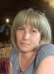 Tatyana, 38  , Shostka